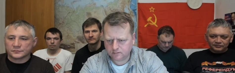 Обращение к губернатору Воробьеву А.Ю 28,01,2020