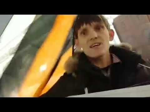 НОД Сталинград у ЦВЗ МАНЕЖ 09.01.2020