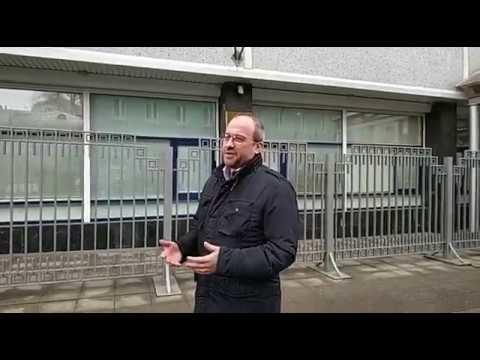 29.11.2019 У ГосДумы СМИ вражеские