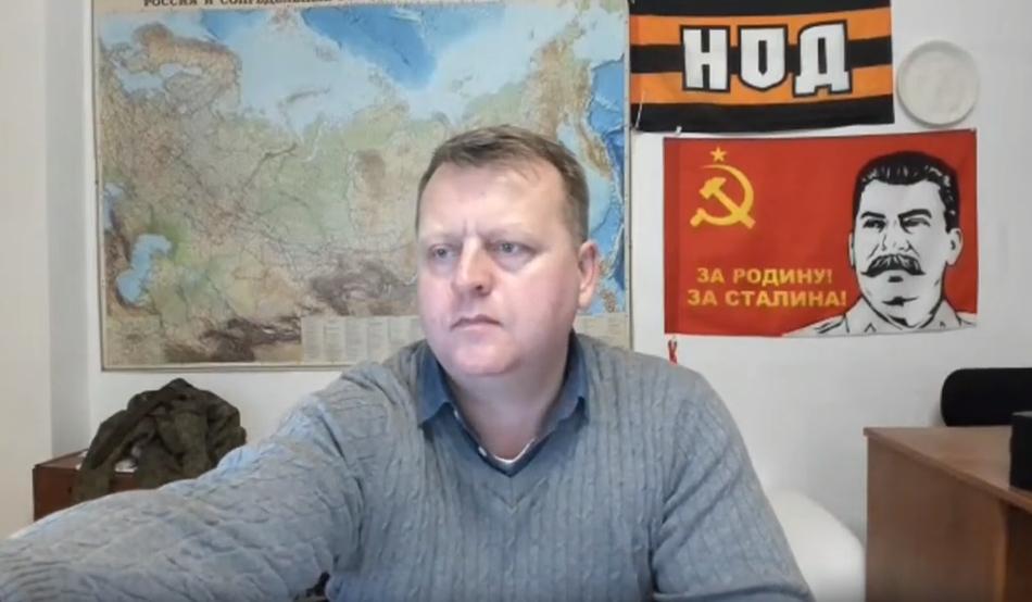 Новости Союзного Государства 15.12. 2019 г.
