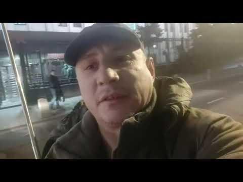 Ген штаб РФ Призывникам честь и слава 25.12.2019