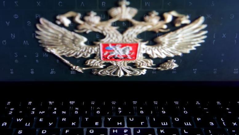 Что нужно знать о законе иноагентов? Челябинск