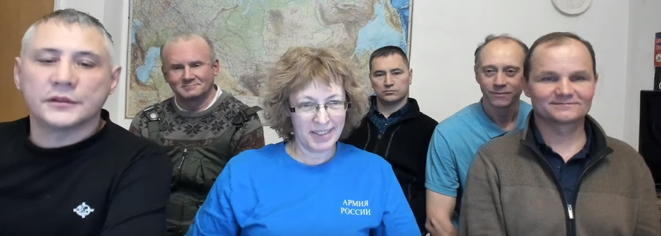 Тольятти услышал президента и народ