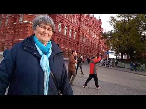 Москва  Манежная площадь  Пикет и сбор подписей